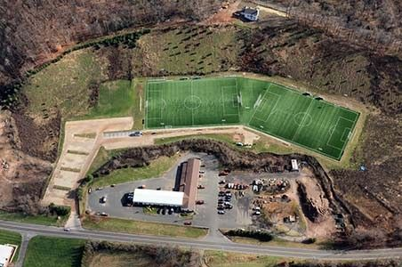 work_OakwoodSoccerComplex01